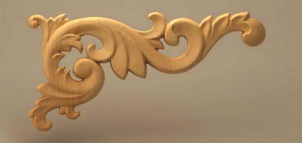 خرید منبت چوبی