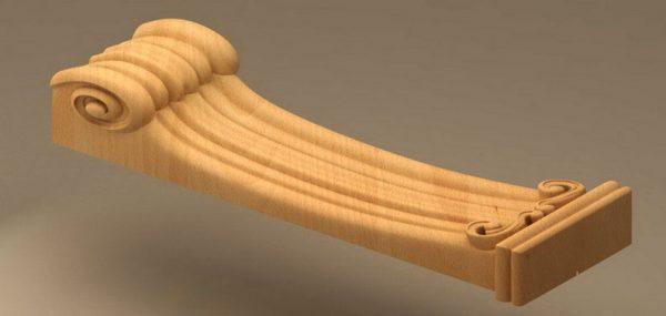 صنایع چوبی