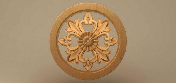 قیمت منبت چوبی